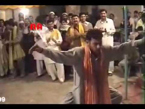 Pushto funny- Koun Banne Ga Super Star