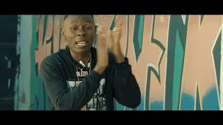 Akaa Bazegede - No Ulemu (Official Music Video) || #ZedMusic Zambian Music Videos 2020