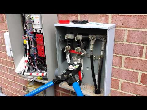 RVA West End Electric & Generator Services