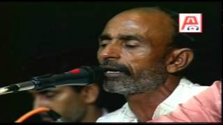 Hemu Gadhvi Ni Yaado Rajkot Live Kamlesh Gadhvi Duha Channd Stuti