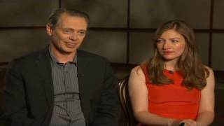 CNN: TV series, Boardwalk Empire, takes on Prohibition
