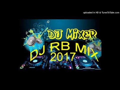 Aa Uu Auch Matal Mix By Dj Johir.