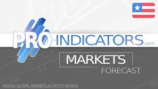 XXL Markets Forecast (ENG) - 09/24 (vacations till 10/8)