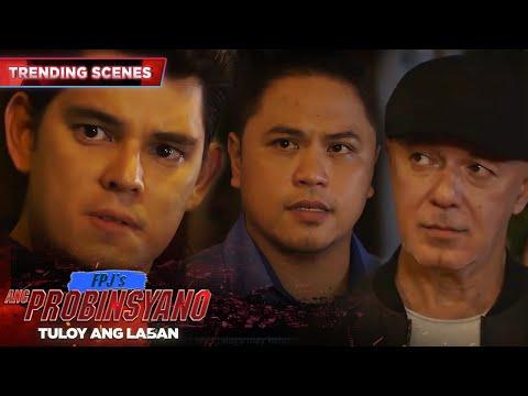 'Pakitang Gilas' Episode | FPJ's Ang Probinsyano Trending Scenes