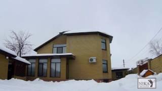 видео Гостевой домик - купить заказать строительство в Саратове. Фото, цена, отзывы!