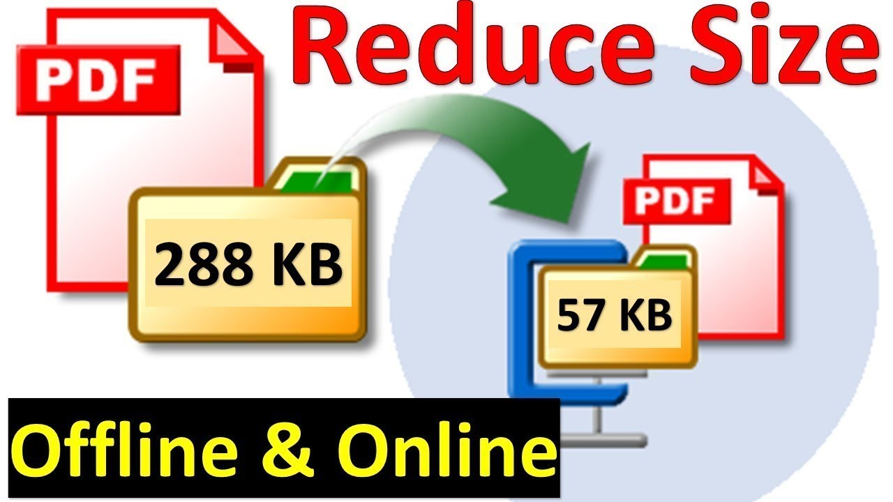 https://home.easy-key.info/documents/PrimoPDF.pdf