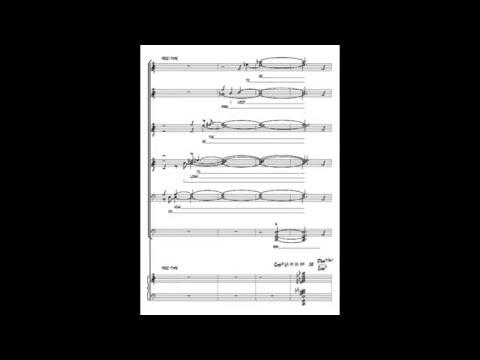 Fascinating Rhythm Jacob Collier Transcription Youtube