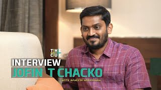 JOFIN T CHACKO INTERVIEW   THE PRIEST    MANEESH NARAYANAN