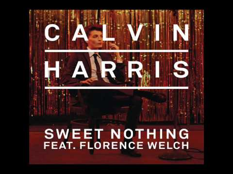 Calvin Harris - Sweet Nothing (Official Video) ft ...