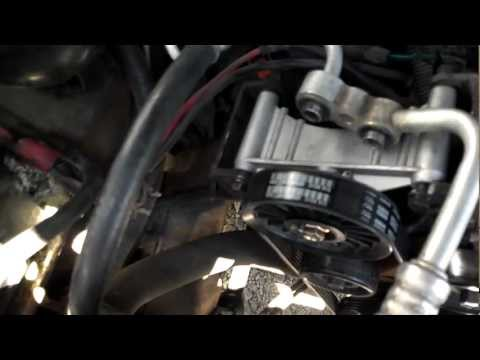 bypass ac compressor compressor locked up 93 chevy s10 1988 s10 wiring diagram chevy s10 a c pressor wiring diagram #12