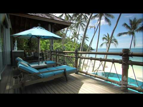 Four Seasons Resort Koh Samui, Thailand – Destinology