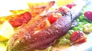 МЯСО ЛЕЩА ПОЛЬЗА И ВРЕД | лещ описание, рыба лещ калорийность