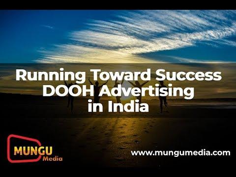running-toward-success-dooh-advertising-in-india