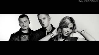 Lider Dance - Odnalazłam Cię ( Dj.Reverse remix )
