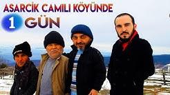 TÜRKİYENİN EN KUZEYİNDE BİR GÜN !!!