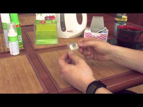 Браслеты от комаров Bugslock, Gardex Baby (отзывы)