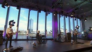 Mogwai - Dry Fantasy (6 Music Live Session)