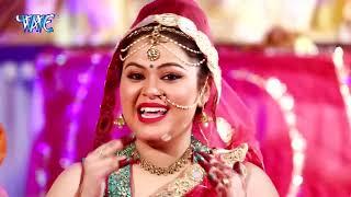 Anu Dubey    Devi Geet 2018 Mati Ke Murat - Bhojpuri Mata Bhajan 2018.mp3
