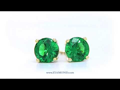 man for made by pin emerald size tigergemstones delyth carat brilliant cut