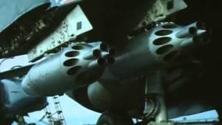 Soviet naval power