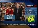 Countdown: Richard Wolffe Interview on Palin