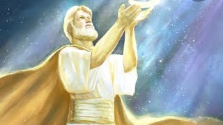 """Rapture - Word From Yeshua! """"A Fallen Generation."""" End Times 2019"""