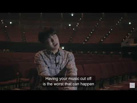 BTS: Burn The Stage Episode 7 Part 3 [Eng Sub]
