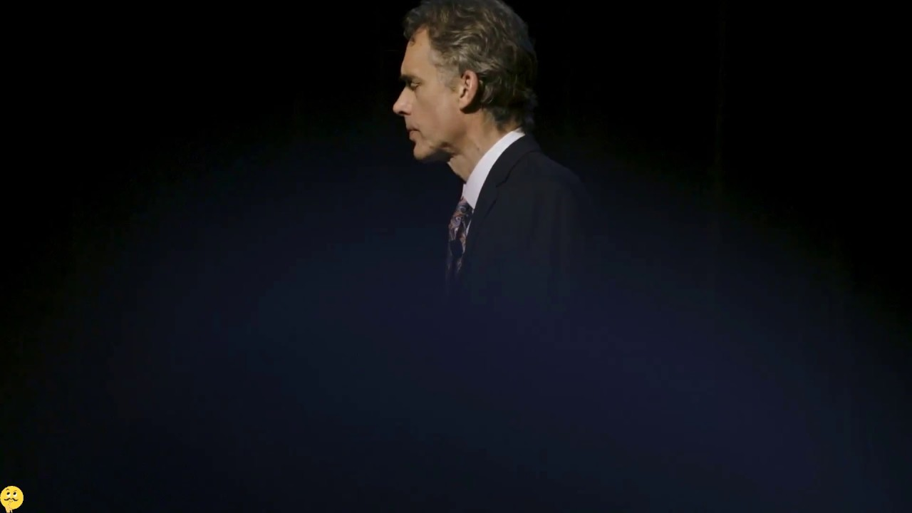 What Pastors Could Learn From Jordan Peterson | Alastair's Adversaria