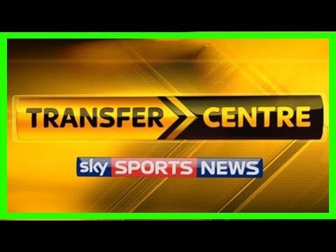 FuГџball News Transfer