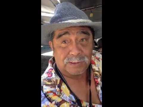 Hawaiian Pidgin 2