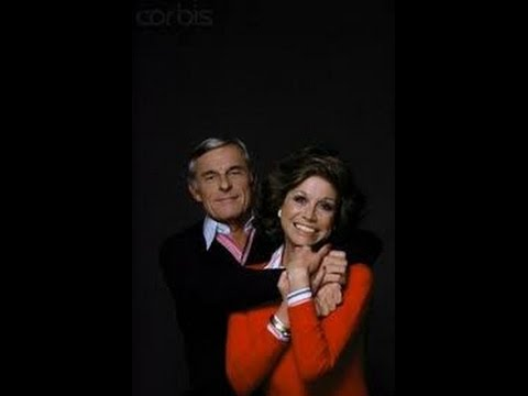 Remembering Grant Tinker, Sammy Lee, Andrew Sachs, Milt Moss, Jim Delligatti and the Big Mac
