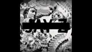FuckWitMeYouKnowIGotIt Jay-Z Instrumental