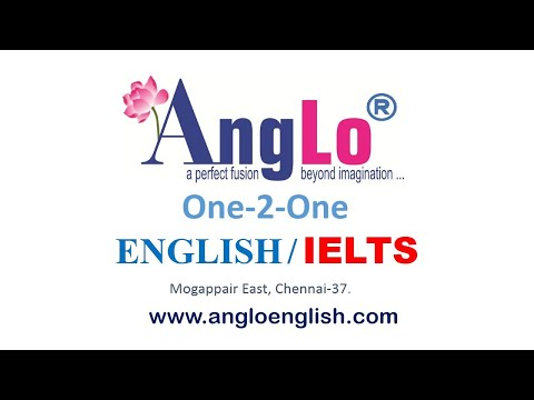 ielts-online-training-|-effective-speaking-|-effective-writing-|-spoken-english-classes,-chennai
