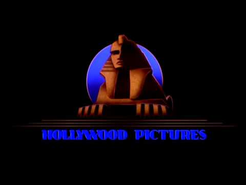 Hollywood Pictures/Caravan Pictures (1996)
