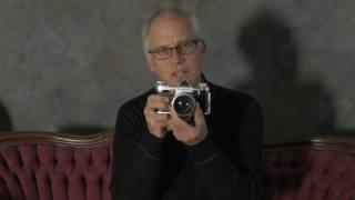 wajda-photo-gear-talk-praktina-slr-camera