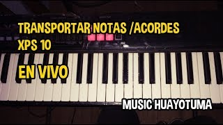 free mp3 songs download - Roland xps 10 tutorial mp3 - Free youtube