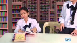 Klasrum: ilang halimbawa ng spanish word na hindi tugma sa totoong meaning nito