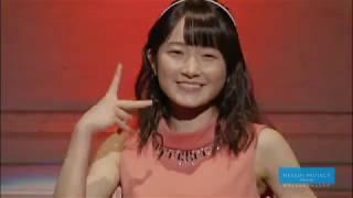 森戸知沙希バースデーイベント2017.