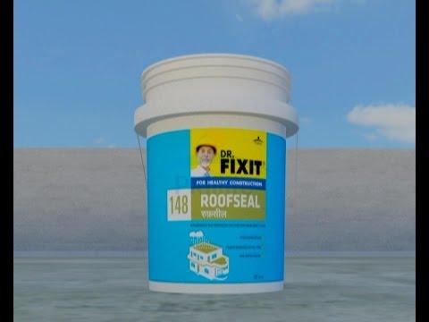 Roofseal AV - Contact +919821046329, or vikassuri2@gmail.com