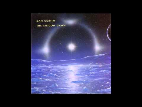 Dan Curtin - Outreach