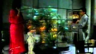 Ti Ti Ti (1985) CAP 109/130 COMPLETO
