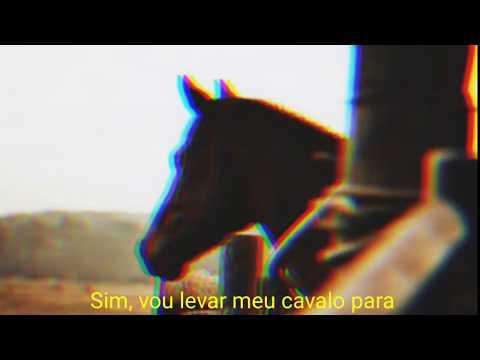 lil-nas-x-ft.-billy-ray-cyrus---old-town-road-(tradução)
