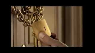 Antonio Banderas - Her Golden Secret Thumbnail