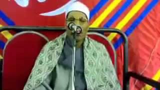 YouTube    #x202b القاري الدكتور عبد الفتاح الطاروطي مقطع جميل جداا #x202c  lrm