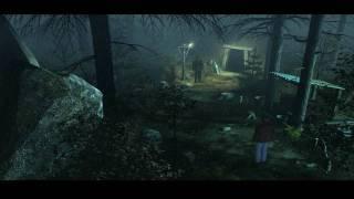 NiBiRu (Age of Secrets) Walkthrough - Part 08