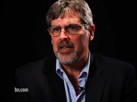 Meet the Writers - Captain Richard Phillips