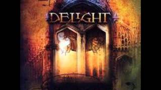 Delight - Requiem (Eternity)