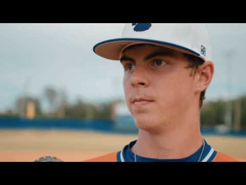 MacKenzie Gore on his future with the San Diego Padres