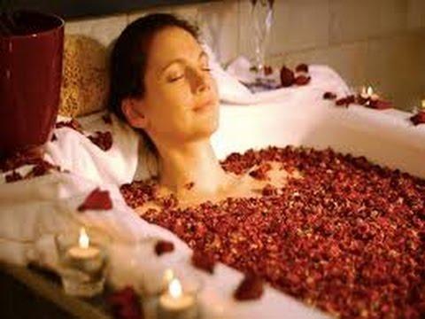 Musica Rilassante e Tranquilla per Massaggio termale Bagno Turco Sauna  e Musica Spa da Meditazione