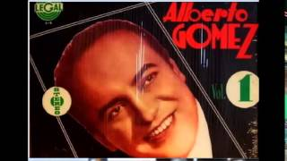 Download Video ADOLFO CARABELLI -  ALBERTO GOMEZ  - INSPIRACIÓN  - TANGO - 1932 MP3 3GP MP4
